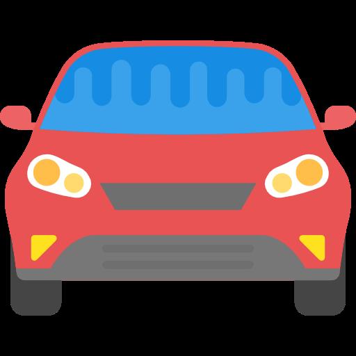 Car Relocation services in Orissa, Bhuvneshwar